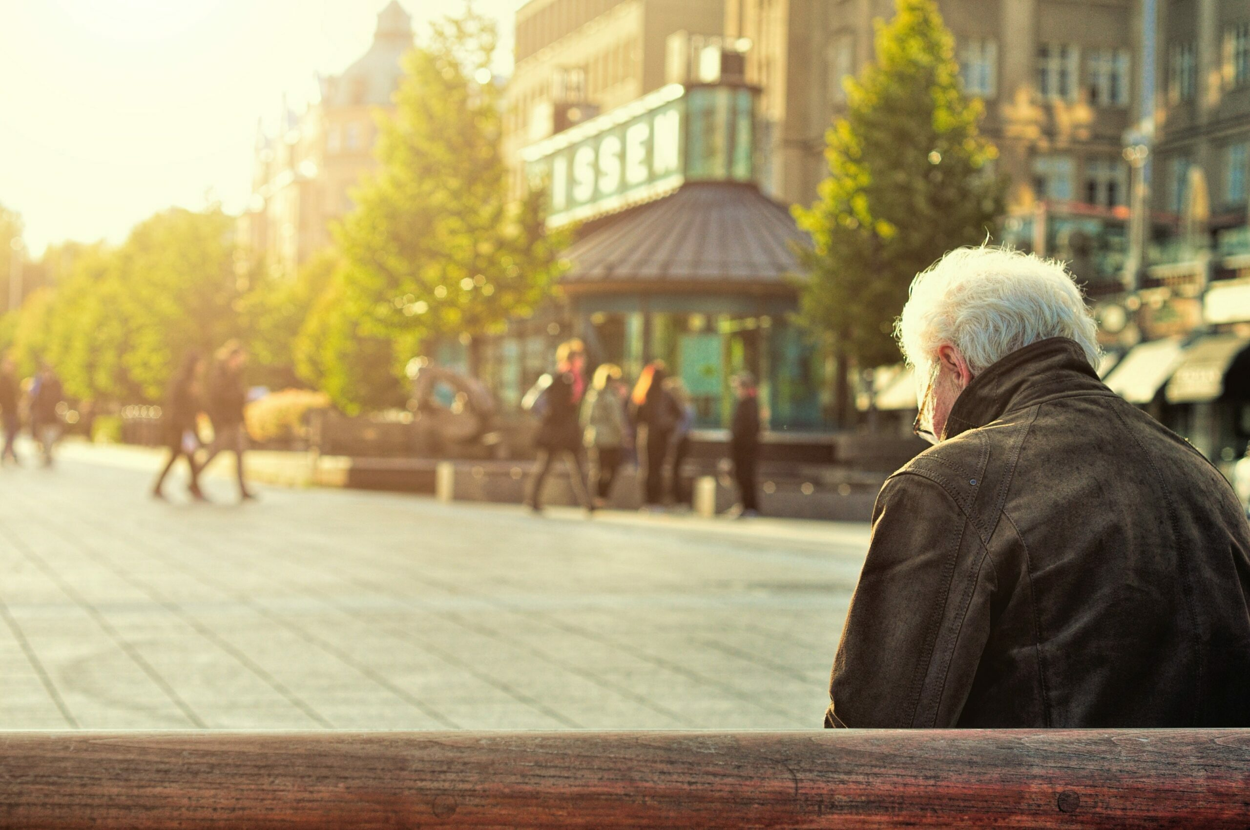 4 Tips to Help Pick the Perfect Retirement Home for You